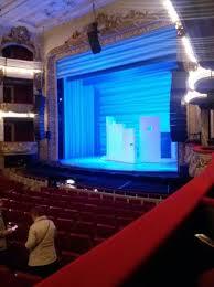 tivoli theatre barcelona tripadvisor