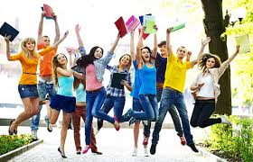 buy custom term paper it s really cheap our help how to get straight a s quality college term papers