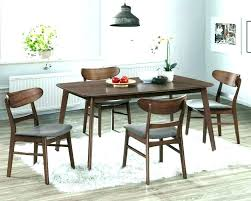 small table with chairs that fit underneath small round table with chairs that fit underneath pictures ideas