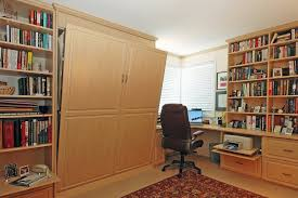 home office decorating ideas nyc. great murphy bed nyc 23rd street decorating ideas images in home office traditional design