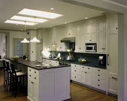 Galley Kitchens Designs Large Galley Kitchen Design Ideas Thelakehousevacom