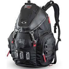 Bags Coolers Backpacks Oakley Kitchen Sink Backpack