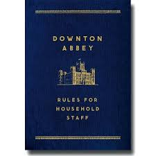 downton abbey gifts downton abbey gifts amazon
