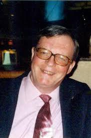 Brian Mulraney, 67 - silive.com