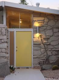 mid century exterior lighting stunning modern outdoor lighting