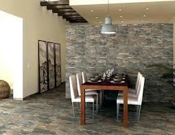 slate wall tile awesome slate wall tiles slate wall tile slate kitchen wall tiles slate tiles slate wall tile