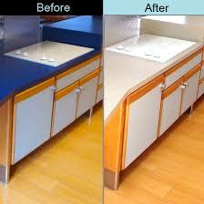 we renew bathtubs sinks tile grout kitchen or bath countertops showers surroundore