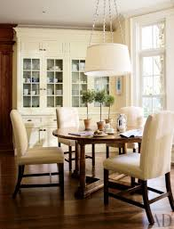 Target Kitchen Table And Chairs Excellent Decoration Target Round Dining Table Incredible Ideas