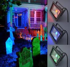 halloween lighting tips. 65 Best Haunt Scenery And Lighting Images On Pinterest Halloween Inside Effects Plans 7 Tips S