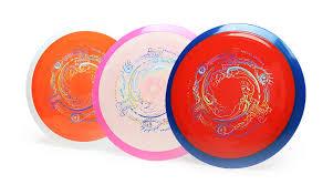 Delirium Axiom Discs