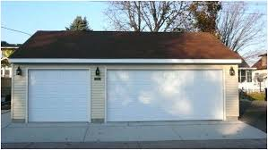 single car garage doors. Delighful Garage Single Car Garage Doors  Door Best  Home Design For T