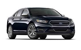 2018 ford taurus sho. plain 2018 2018 ford taurus redesign front view and ford taurus sho