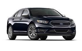 2018 ford taurus interior. fine ford 2018 ford taurus redesign front view intended ford taurus interior