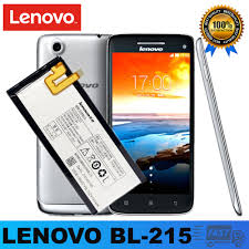 Lenovo Vibe X S960 Battery Model Bl-215 ...
