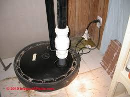 basement bathroom systems. Basement Sewer Pump Toilet Pumper Bathroom Systems Toilets Sale With For T
