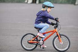Best <b>kids</b>' <b>bikes</b>: tips for choosing a <b>children's bike</b> - Cycling Weekly