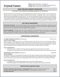 proffessional resume writers best professional resume writing services dallas tx university break up cover letter magic th ed trade