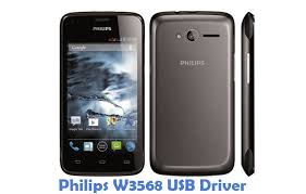 Download Philips T939 USB Driver