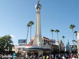 real architecture buildings. Main Street Hotel At Disneyland Real Architecture Buildings E