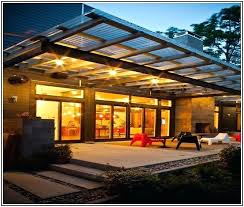 roof panels inspirational corrugated fiberglass roofing future home canada fibergl