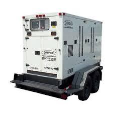 power generators. Dryco Power Generator Power Generators E