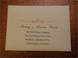 wedding invitation reply text fresh when do you send out wedding invitations in ucwords