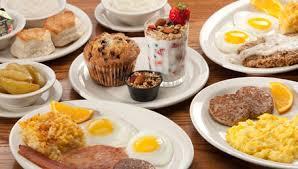 Image result for cracker barrel breakfast menu