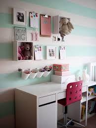 elegant ikea kids desk model beautiful ikea kids desk design