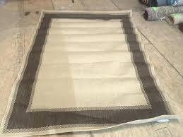 hampton bay area rug lot of bay indoor outdoor area rug hampton bay coastal area rug