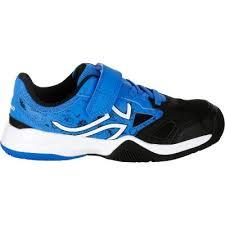 <b>Детские теннисные кроссовки Artengo</b> ts 560 <b>ARTENGO</b> - купить в ...