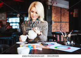 The bandana scarf trend   tendecia bandana   Women wearing     A Rookie s Guide to Business Formal