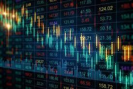 الأسهم العالمية في طريق إيجابي في المنطقة الخضراء - Twseyati - توصياتي