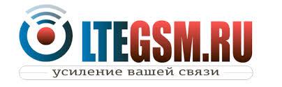 <b>Кабельные сборки</b> для Антенн 3G 4G - надежное соединение с ...