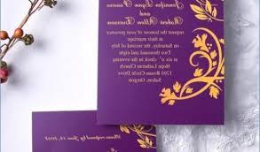 54 Trending Free Online Wedding Card Maker