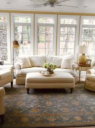 sunroom furniture. Decoration: Best 25 Sunroom Furniture Ideas On Pinterest Living Room Attractive Sun Regarding 1 From