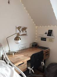 tumblr bedroom inspiration.  Tumblr Bedroom Tumblr Design Room Inspiration Throughout D