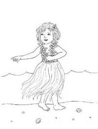 Small Picture shirley temple Colouring Pages page 2 shirley temple coloring