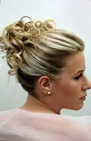 Coiffure Invitée Mariage Cheveux Mi Long Fashionsneakersclub