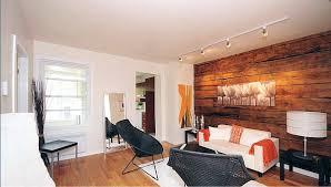 Deco Mur Bois Interieur