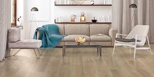 wood floor room. Interesting Floor Veriluxe Sculpture Oak Throughout Wood Floor Room