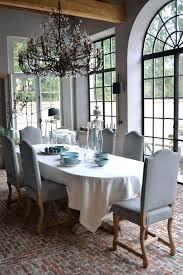 Sunroom Dining Room Ideas Dining Room Best Dining Ideas On Rustic