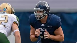 rice university sports. Brilliant Sports Inside Rice University Sports H