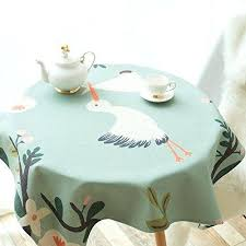 small round tablecloth fresh cotton and linen tablecloths past cloth dust cloth small round table rectangular