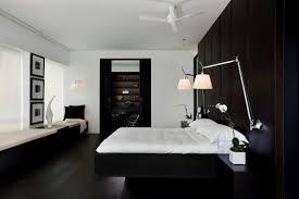 Colors Bedroom Design Dark Wood Floors Wall Colors For Dark Wood