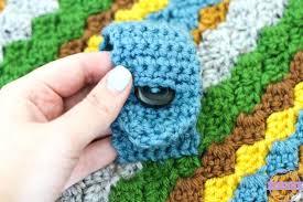 infant car seat blanket pattern baby crochet canopy medium size of free