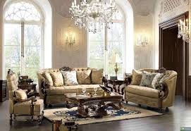 ideas living room chairs pinterest bedroomstunning formal living room decorating ideas southern sitting c