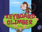 http://www.tvokids.com/games/keyboardclimber