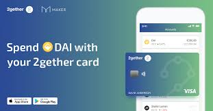 supports images today is the dai 2gether now supports dai 2gether medium