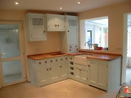 cottage kitchen design. Classic Cottage Style Kitchens Kitchen Design