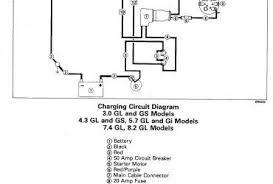 3 0 mercruiser wiring diagram wiring diagrams mashups co Mercruiser Tilt Trim Wiring Diagram mercruiser 3 0 alternator wiring diagram wiring diagram 3 0 mercruiser wiring diagram new alternator mercruiser